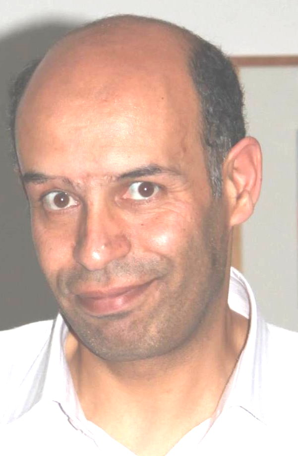 Abed Schokry 3 2