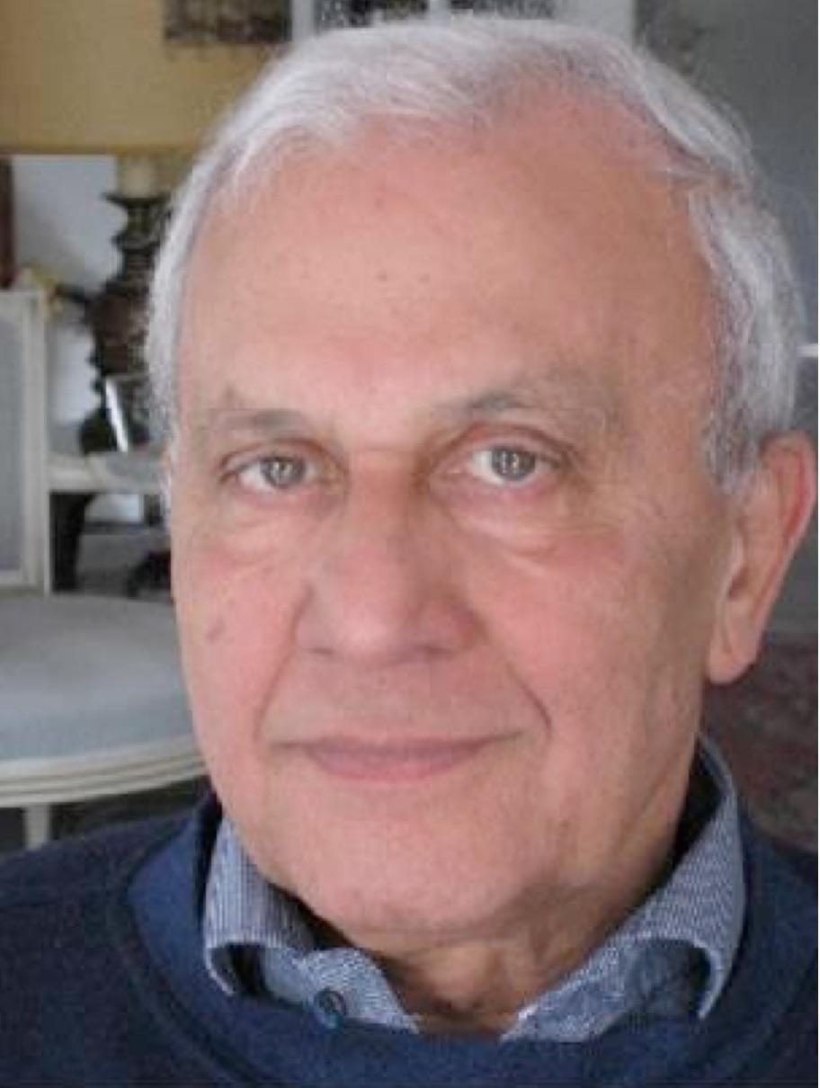 Aref Hajjaj