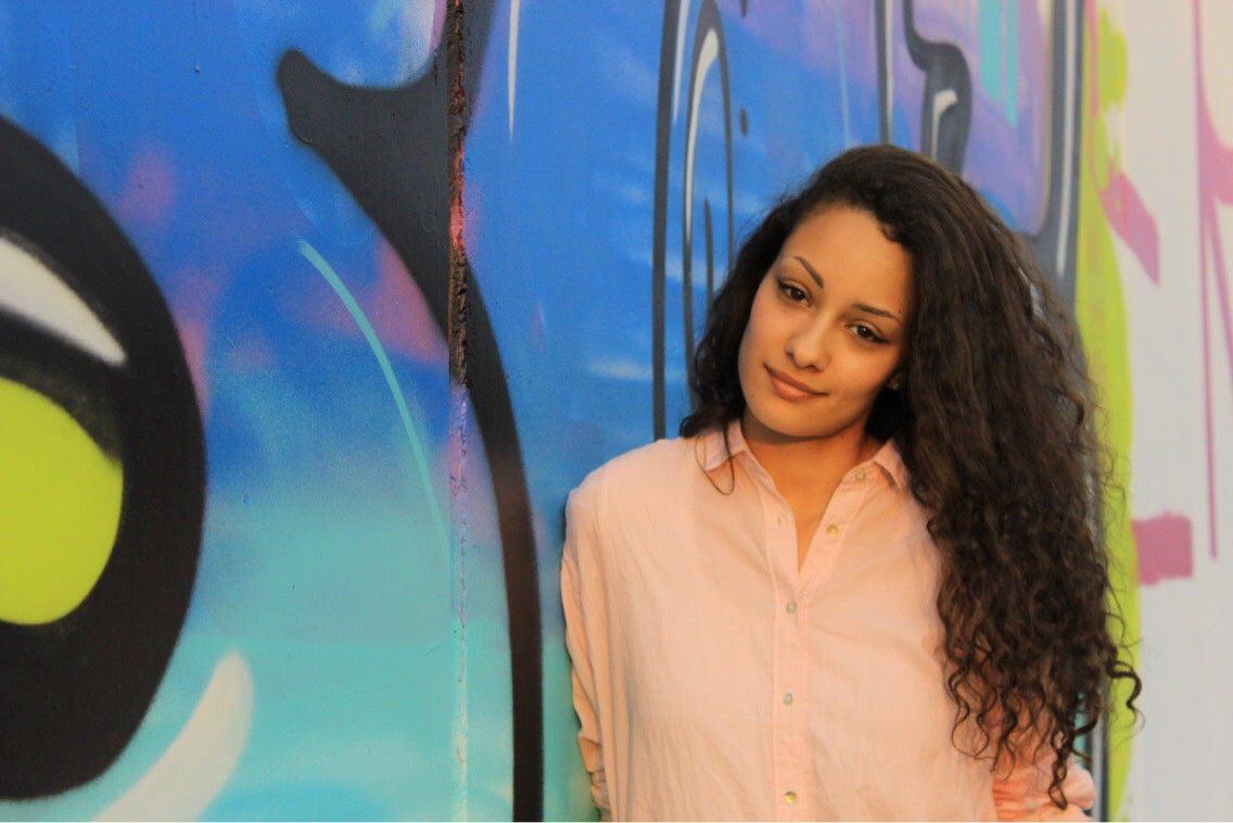 Faten El