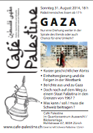 Flyer-Gaza-pic