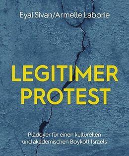 Legitimer Protest 1