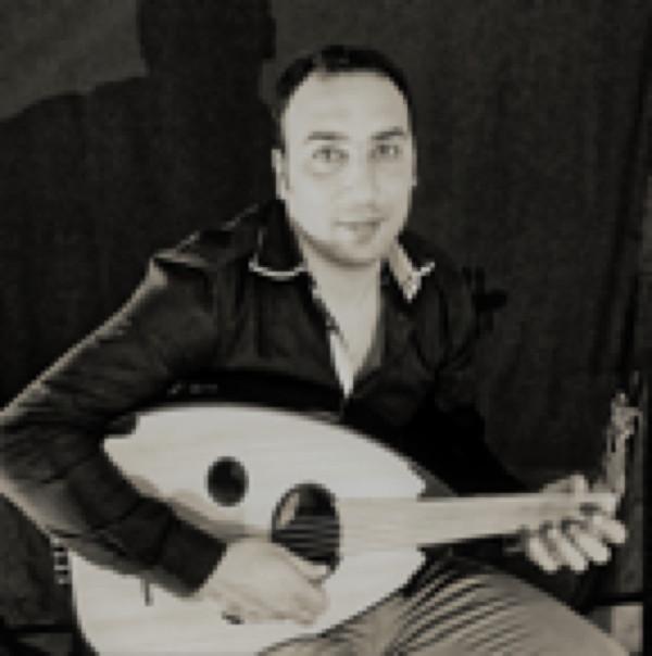 Mahdi Al Tashly 1