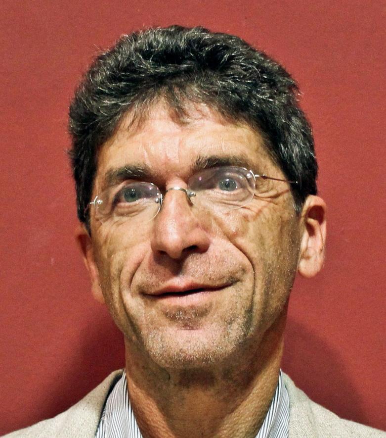 Rolf Verleger 2