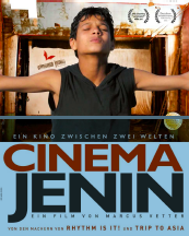 cinema-jenin-film