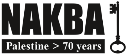 logo Nabka