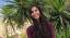 Freiheit für Layan Nasir
